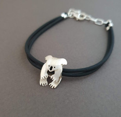 Koala bracelet 3_edited