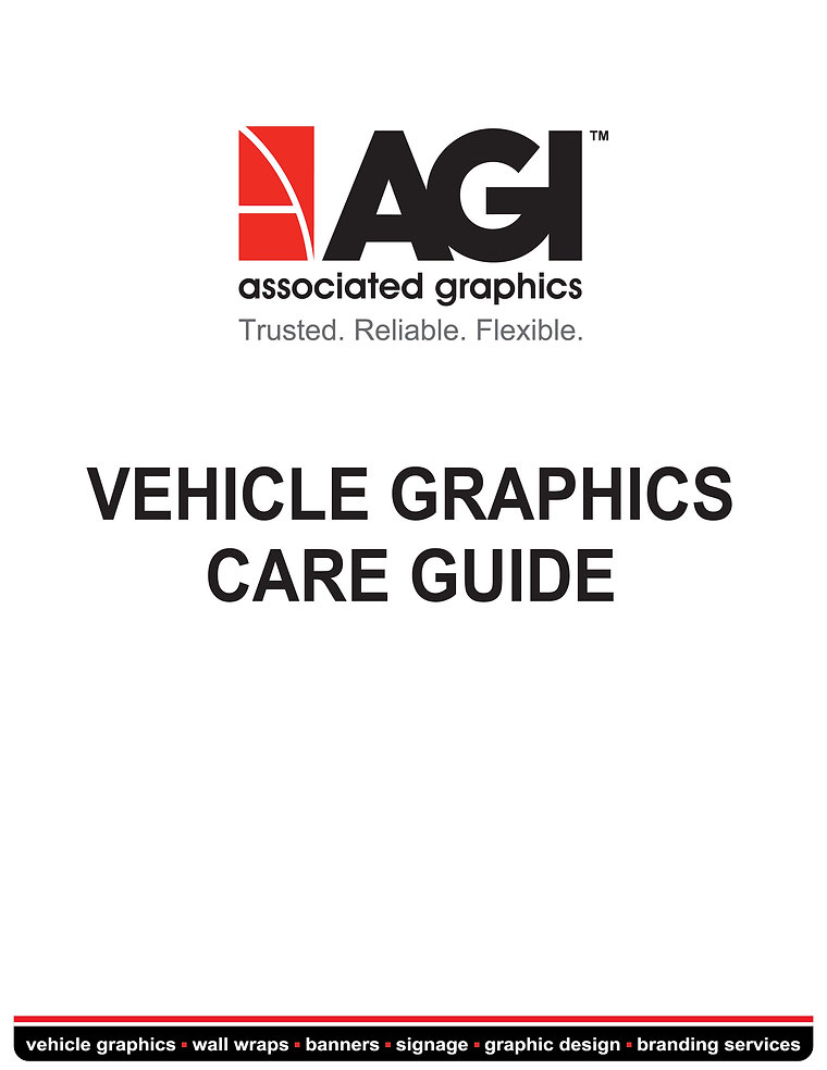 AGI Vehicle Graphics Care Guide pg1-01.j