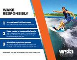 WSIA_WakeResponsibly_Easel_2018_01-1024x