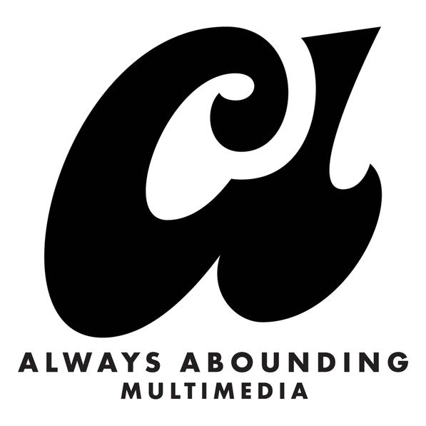 alwaysaboundinglogo.png