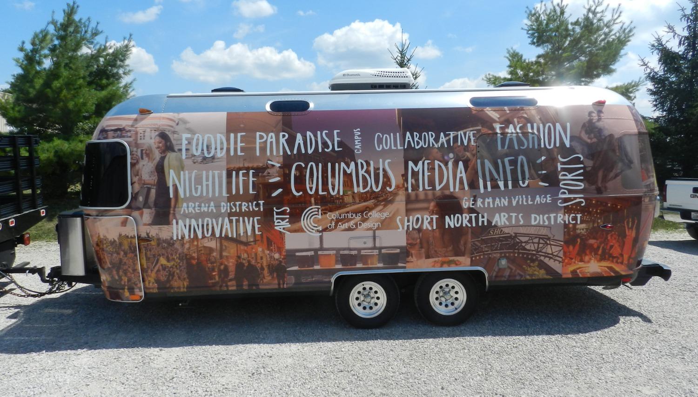 Experience Columbus Airstream_edited
