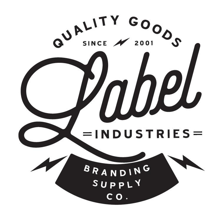 label-02-02.jpg