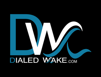 Dialed Wake.png