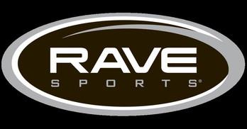 RAVE.jpg