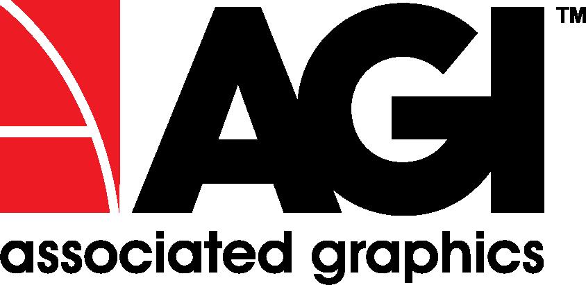 AGI Logo.png