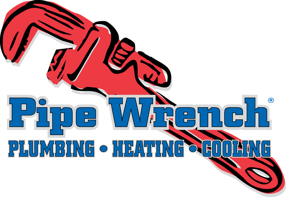 pipewrench.png