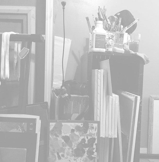 paint%20studio%20pic%20_edited.jpg