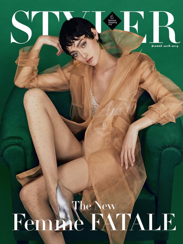 001 COVER Styler 2018-19 Winter v2.jpg