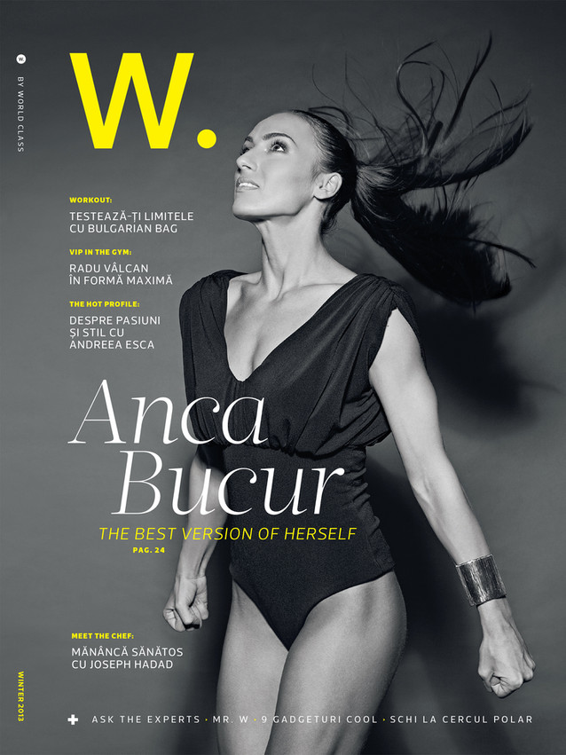 Anca Bucur cover W.jpg