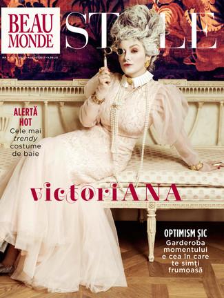 Cover Ana Morodan - BM iul.aug 2017.jpg