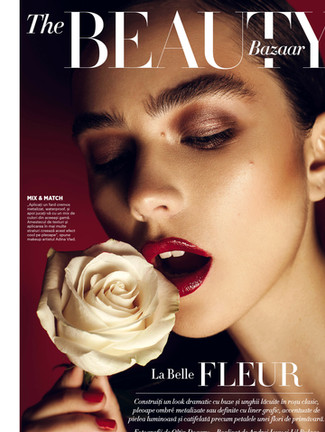 2017 mai Beauty pictorial.jpg