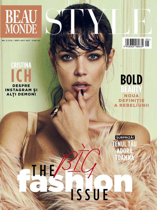 Cover BM - sept-oct17.jpg
