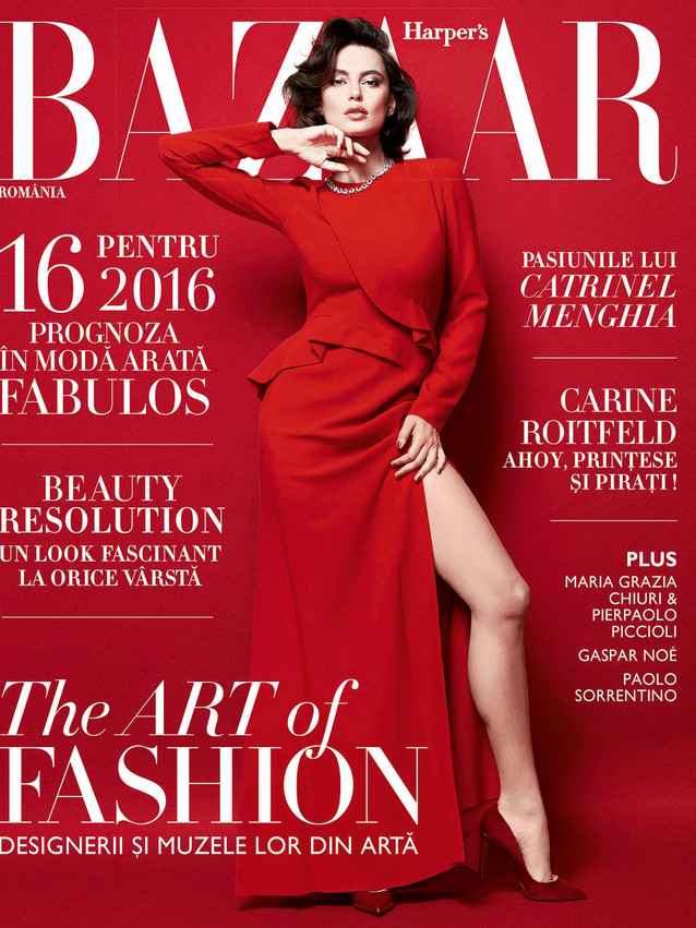 COVER Bazaar ian-feb 2016 nobarecode 2.j