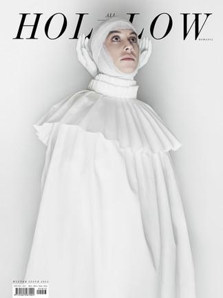 2013.11.16 AH cover.jpg