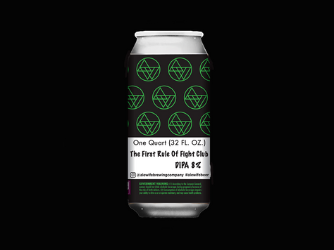 Whats the deal with Crowlers?