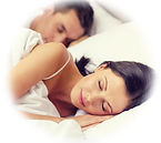 Bien dormir Hypnose