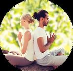 méditation paris