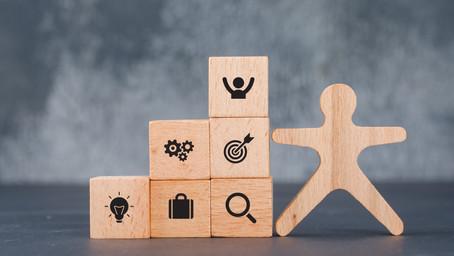 La créativité en entreprise : un atout de taille à stimuler grâce aux thérapies brèves.