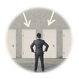 Coaching intégratif