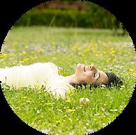 Méditer et faire le vide en soi