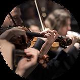 L'hypnose pour les musiciens