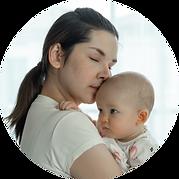 Grossesse zen préparation accouchement