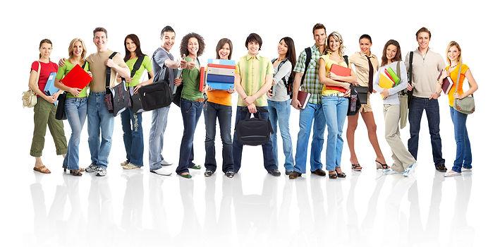 Sophrologie et hypnose pour les étudiants