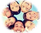 travail en groupe sophrologie