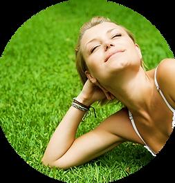 Hypnose bien être durable