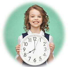 TIME-GIRL-CIRCLE.jpg
