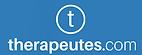 Therapeutes.com