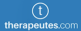 Therapeutes.com.png