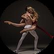 L'hypose pour la préparation mentale des danseurs-ses