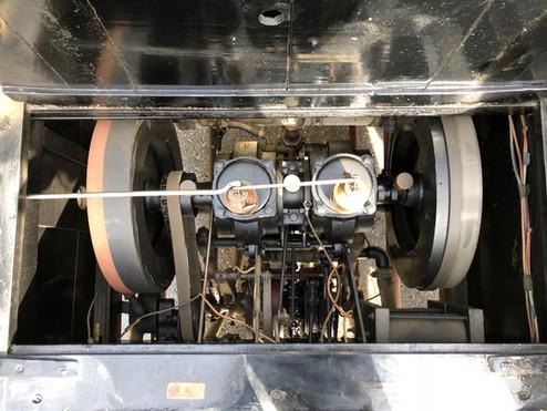 1902 Elmore Motor.jpg
