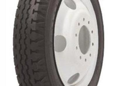 650-20 Firestone - Truck tread Blackwall