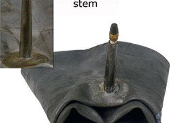 Tube - 600/700 x 19/20 TR150 rubber stem