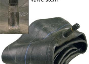 Tube - 450 x 19 TR13 rubber stem