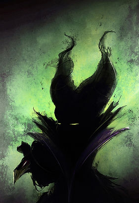 ArnaudV_Maleficent.jpg