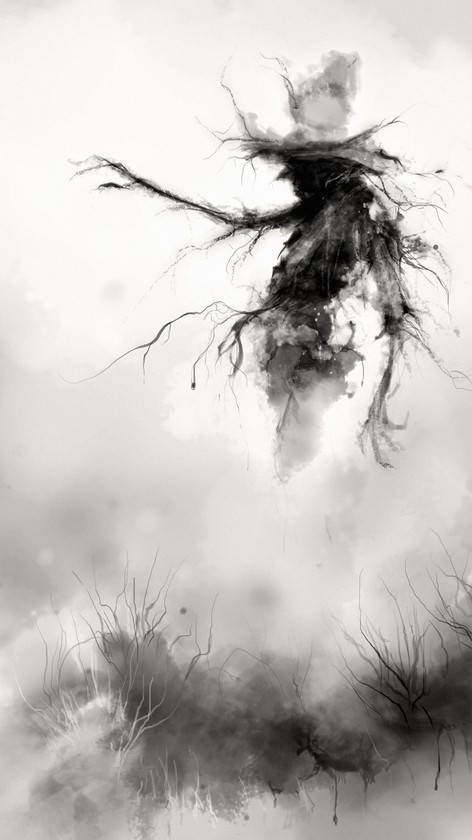 Stephen Gammell Tribute