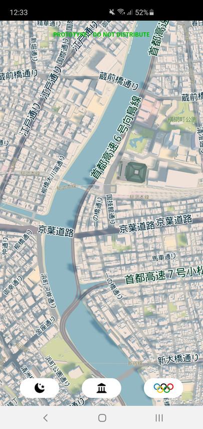 Screenshot_20200602-123333_Tokyo 2020.jpg