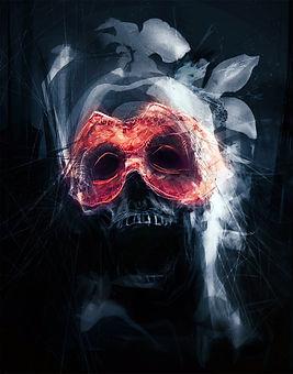 ArnaudV_Masquerade.jpg
