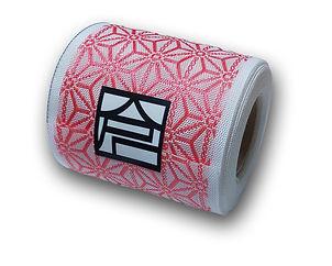 kurashiki ribbon, Japanese textile