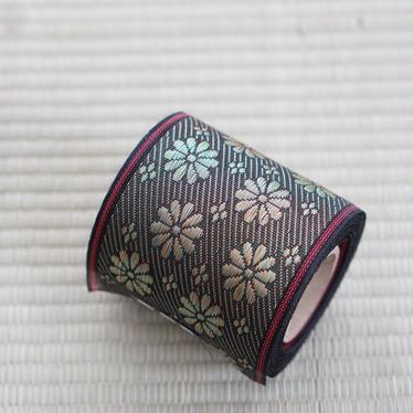 Kurashiki ribbon, tatami tape