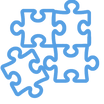 Puzzle-blue-lines copy.png