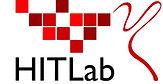 HITLAB logo.jpg