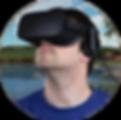 Johnathan VR.png