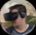 MarkC VR.png