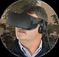 DanE VR.png