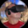 Frazier VR.png