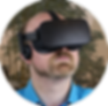 Trond VR.png